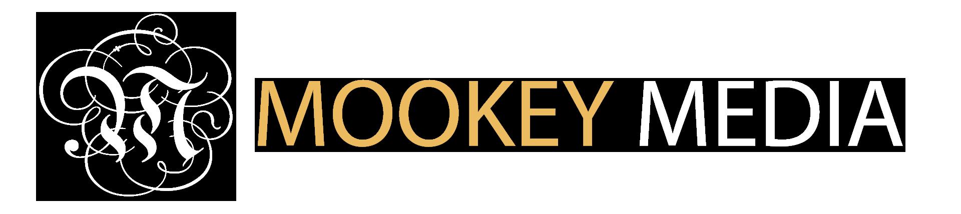 Mookey Media
